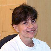Dott.ssa Maria Cristina Brotto